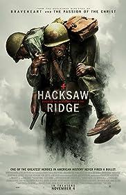 LugaTv   Watch Hacksaw Ridge for free online