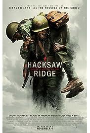 ##SITE## DOWNLOAD Hacksaw Ridge (2016) ONLINE PUTLOCKER FREE
