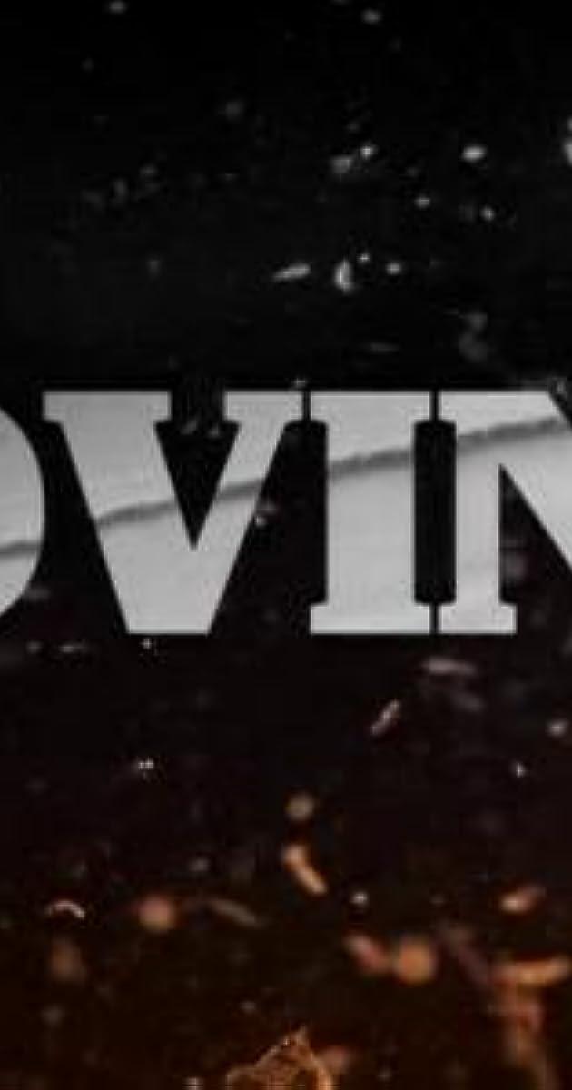 Novine (TV Series 2016– )