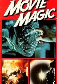 Movie Magic (1994)