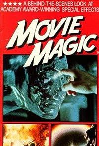 Primary photo for Movie Magic