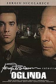 Oglinda (1994)