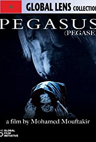 Primary photo for Pegasus