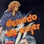 Nudo di donna (1981)