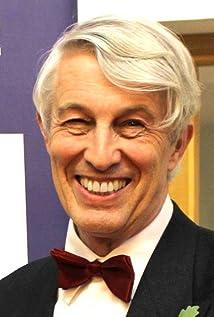 Phil Peel Picture