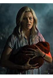 Watch Brightburn 2019 Movie | Brightburn Movie | Watch Full Brightburn Movie