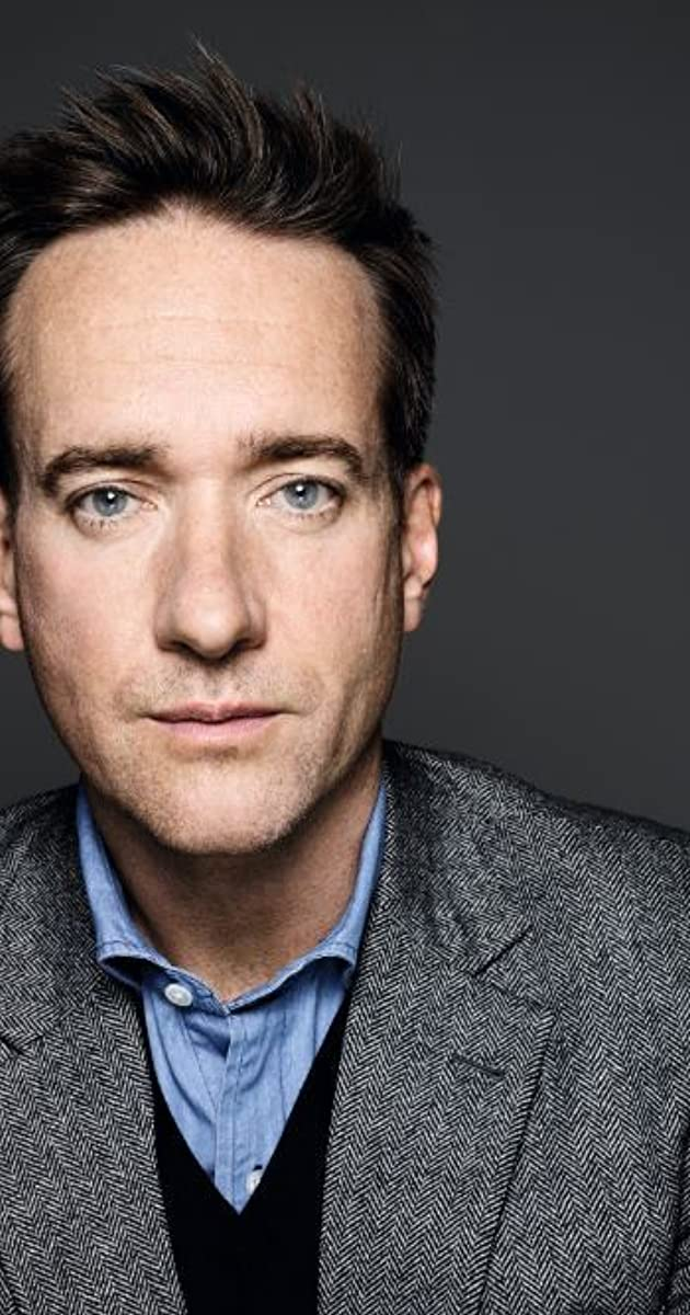 The 46-year old son of father (?) and mother(?) Matthew Macfadyen in 2020 photo. Matthew Macfadyen earned a  million dollar salary - leaving the net worth at  million in 2020