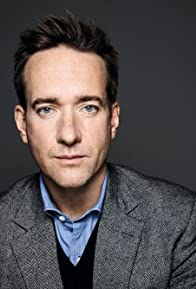 Primary photo for Matthew Macfadyen