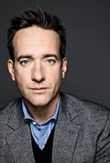 Hacked Matthew Macfadyen (born 1974) naked (49 pics) Hot, 2020, bra