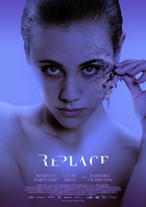 Movie Replace (2017)