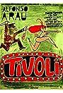 Tívoli (1975) Poster