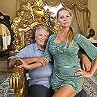 David Siegel and Jaqueline Siegel in The Queen of Versailles (2012)