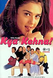 Kya Kehna 2000 Hindi Movie AMZN WebRip 400mb 480p 1.3GB 720p 4GB 11GB 1080p
