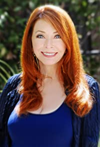 Primary photo for Cassandra Peterson