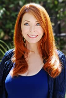 Cassandra Peterson Picture