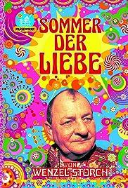 Sommer der Liebe (1992) film en francais gratuit