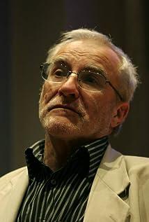 Józef Gebski Picture