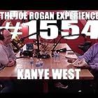 Kanye West (2020)
