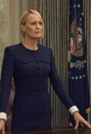 House Of Cards Chapter 68 Tv Episode 2018 Imdb