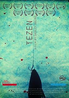 Tezen (2016)