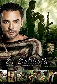 Primary photo for El Estilista
