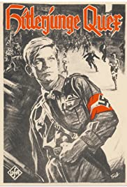 Our Flags Lead Us Forward (1933) Poster - Movie Forum, Cast, Reviews