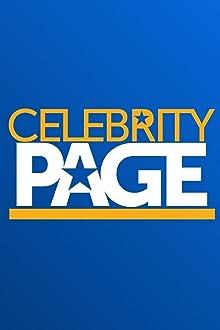 Celebrity Page (2013– )