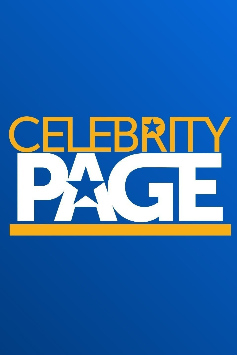 Celebrity Page - Production & Contact Info | IMDbPro