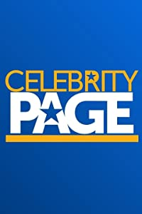 Sites for free movie watching Celebrity Page: Episode #2.253 (2017)  [WEB-DL] [UHD] [Mp4]