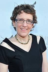Primary photo for Jane Espenson