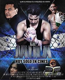 La Jaula (III) (2017)