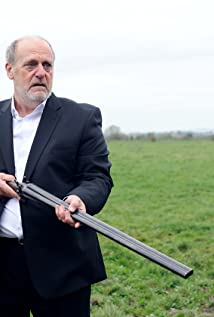David Troughton Picture