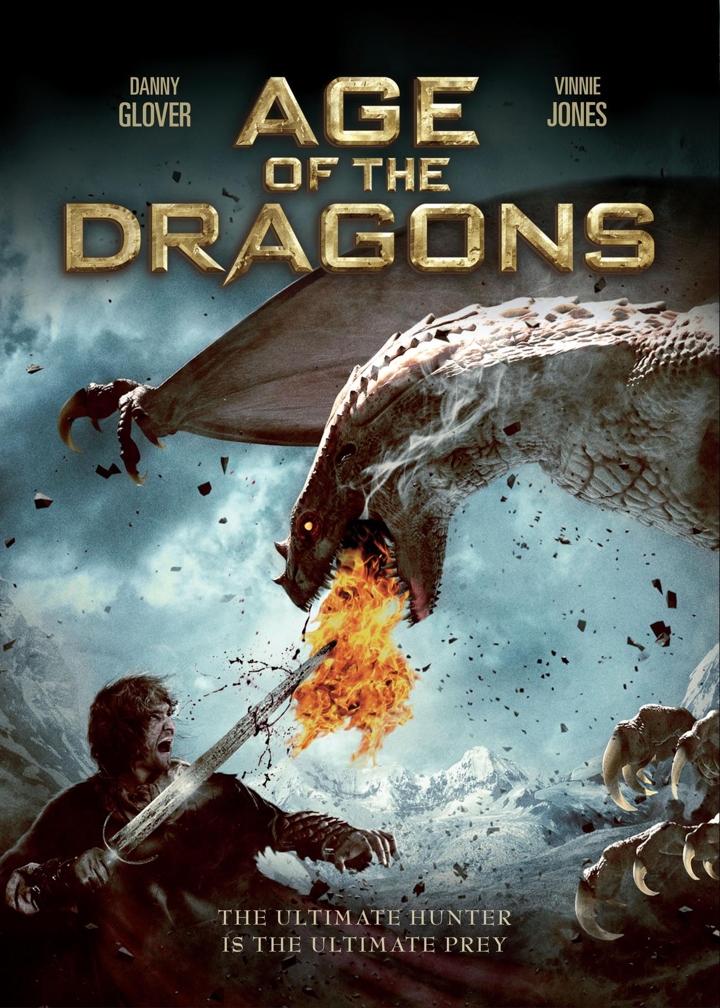 Revenge of the dragon 02 scene three