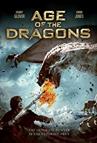 Primary photo for Age of the Dragons