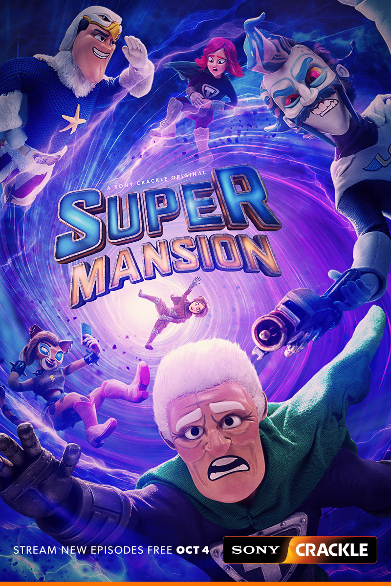 SuperMansion.S01E11.FRENCH.720p.HDTV.x264-AMB3R
