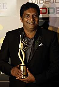 Prakash Raj - Contact Info, Agent, Manager | IMDbPro