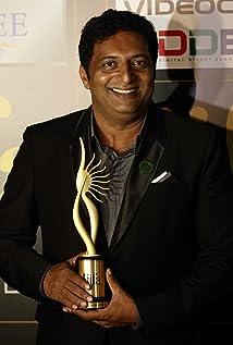 Prakash Raj Picture