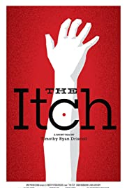 The Itch Poster