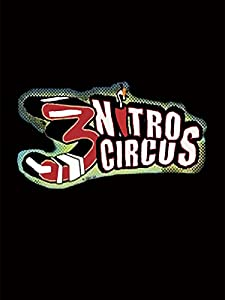 Nitro Circus 3 download torrent