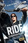 Ride with Norman Reedus: Season Four; AMC Reveals Guests, Artwork (Video)
