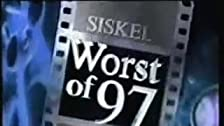 The Worst Films of 1997