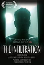 The Infiltration