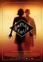 Babylon Berlin