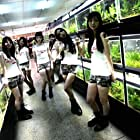 Tsumetai nettaigyo (2010)