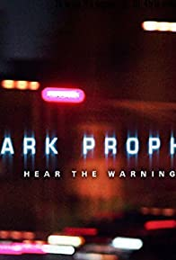 Primary photo for Dark Prophet