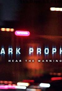 Primary photo for Dark Prophet