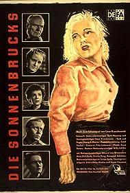 Die Sonnenbrucks (1951)