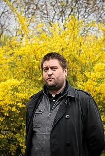 Robert Bolesto Picture