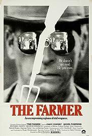 The Farmer Poster