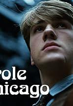 Parole Chicago